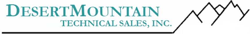 DESERTMOUNTAIN TECHNICAL SALES, INC.